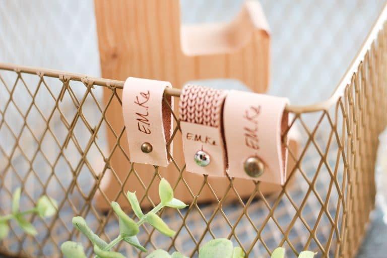 elart pre handmade predajcov